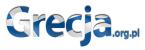 Grecja.org.pl - logo