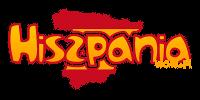 Portal Hiszpania