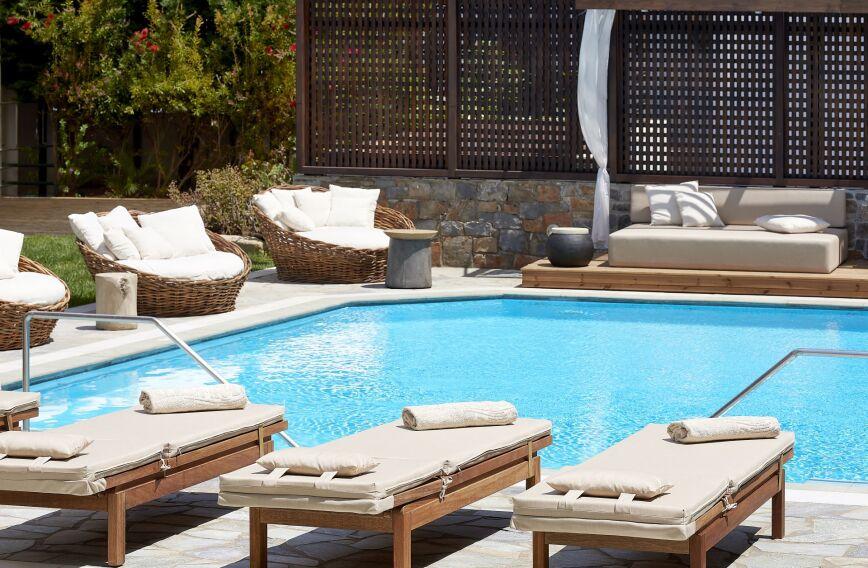 Albatros Resort & Spa