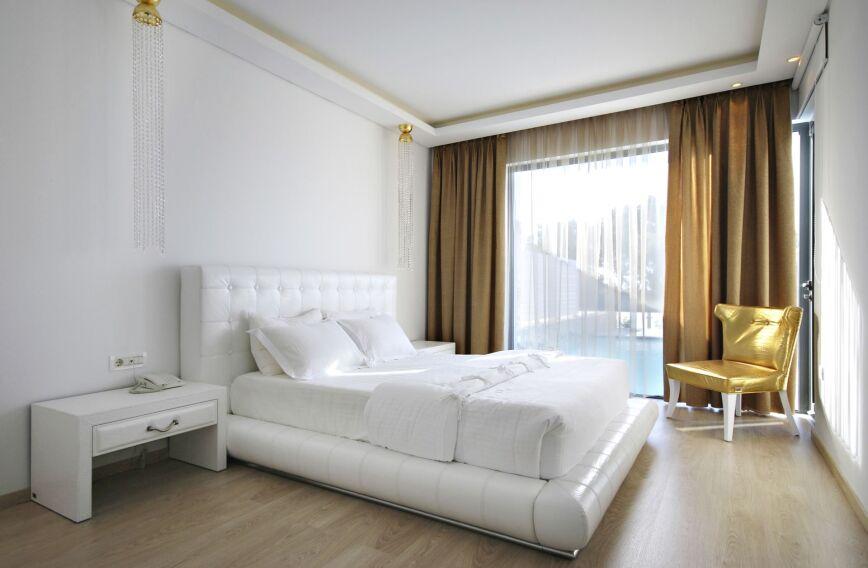 Hotel Diamond Deluxe