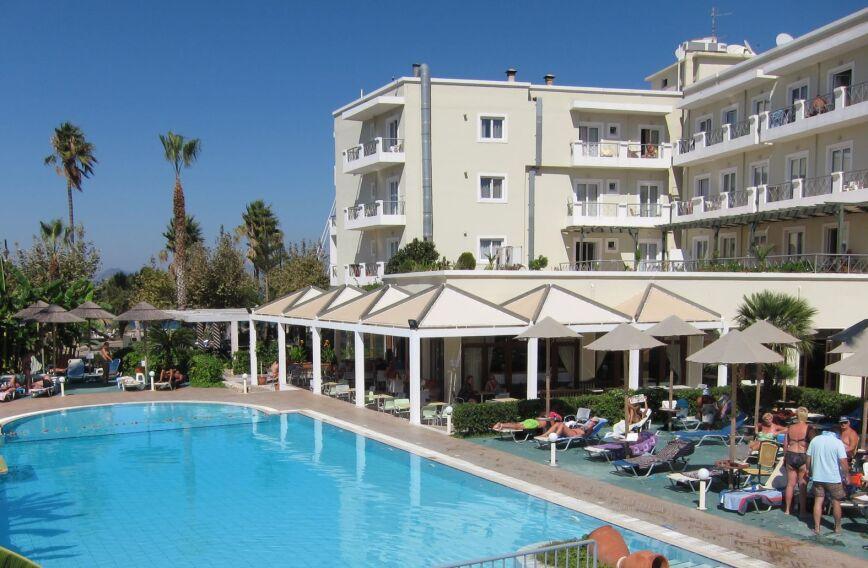 Kos Hotel