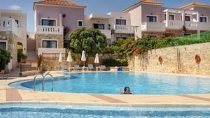 Hotel Adelais