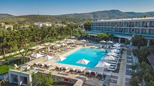 Hotel Amaronda Resort & Spa
