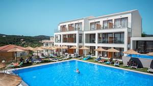 Hotel Brilliant Holiday Resort