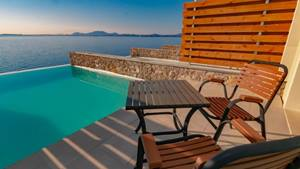 Hotel Homeric Hymns Boutique
