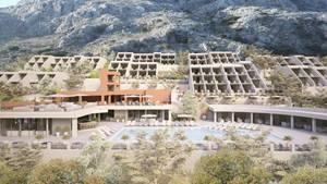 Hotel Ionian Corfu Village