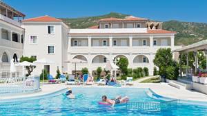 Hotel Klelia