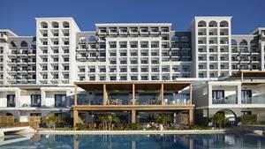 Hotel Mitsis Alila Resort & Spa