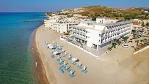 Hotel Maya Island Resort